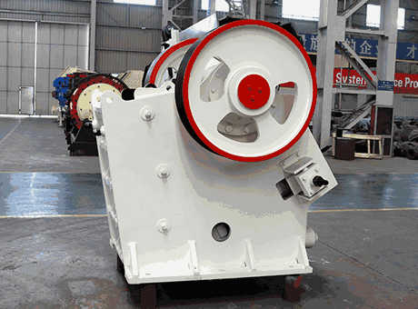 Crusher  Concrete Batching Plant  Crushing Plants  Fabo